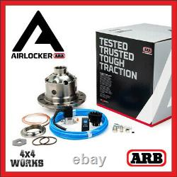 ARB Air Locker Locking Diff for Land Rover Discovery Defender 24 Spline RD138