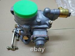 Carburettor Carburetor Solex type 32PBIC 32 PBIC for Landrover Series I Series 1