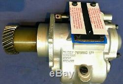 Fairey Overdrive main unit for Land-Rover LT76 gearbox