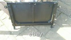 Genuine Land Rover Series Or Defender Tailgate, Never Fitted