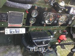 LAND ROVER SERIES 2a LIGHTWEIGHT 1969 ORIGINAL 2a VERY GOOD PROJECT RARE CAR