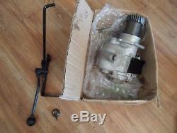 Land Rover, Series 1, 2, 2a, 3, Fairey Overdrive Unit, Complete With Lever, Used