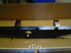 Land Rover Series 2/3 Rear Cross Member With Ext Nrc236