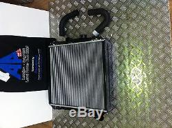 Land Rover Series 3 2.25 4 Cylinder Diesel & Petrol 577609 With Hoses Oem