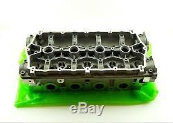 MGF cylinder head 16v auto tensioner new genuine rover K series head LDF109390L