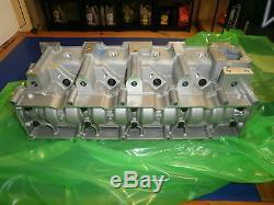 MGZS/Land Rover Freelander 2.0TD 8V L Series Cylinder Head LDF107830