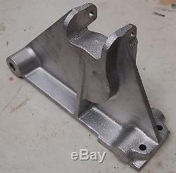 NEW Land Rover Series 2 2a 3 mk1 Hydraulic PTO Winch Support Bracket 580022