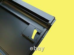 RH Front Door Lower/Bottom for Land Rover Series 3 PART NO 395529